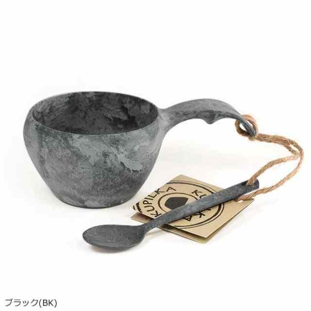 KUPILKA(クピルカ) クピルカ21 BK 3728002