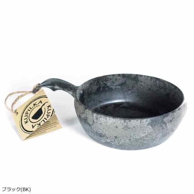 KUPILKA(クピルカ) クピルカ55 BK 3728004