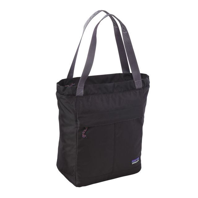 patagonia(パタゴニア) Headway Tote BLK ALL 48775
