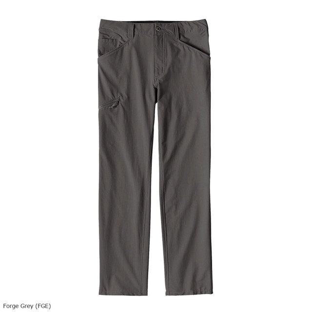 patagonia(パタゴニア) M's Quandary Pants - Reg FGE 55181