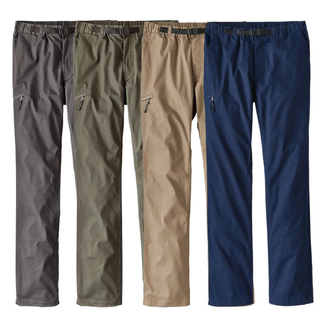 patagonia(パタゴニア) M's Performance Gi IV Pants 55316