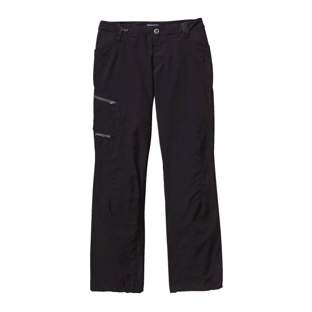 patagonia(パタゴニア) W's RPS Rock Pants BLK 83075