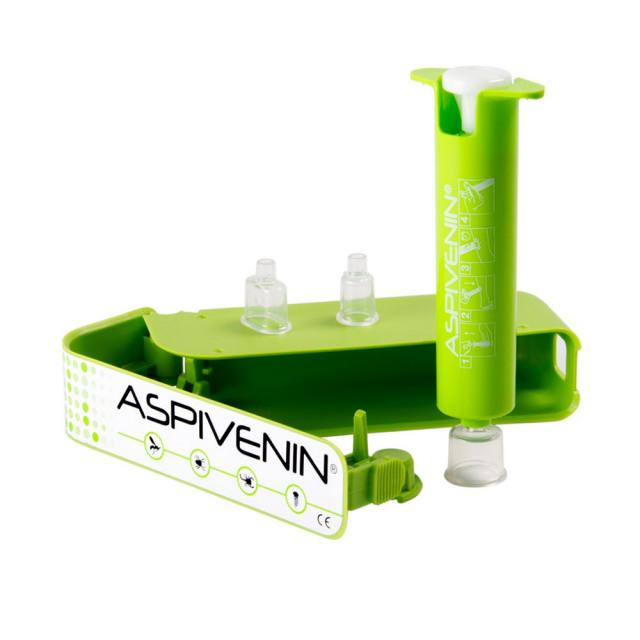 ASPILABO(アスピラボ)アスピブナン APV1100000