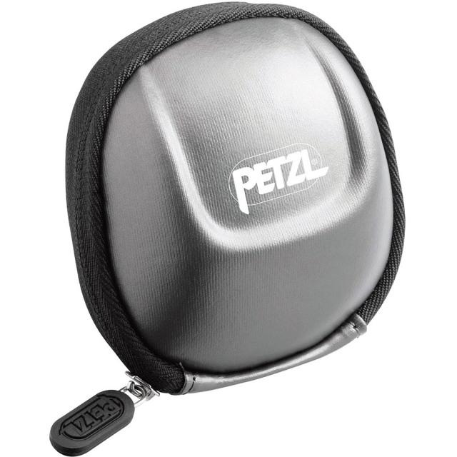 PETZL(ペツル) ティカポーチ E93990