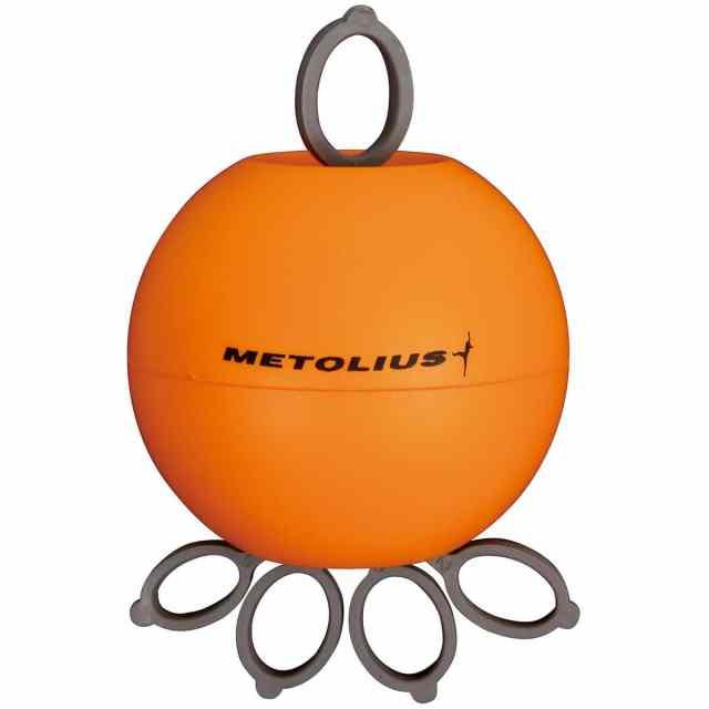 METOLIUS(メトリウス) グリップセイバープラス - ハード ME14062
