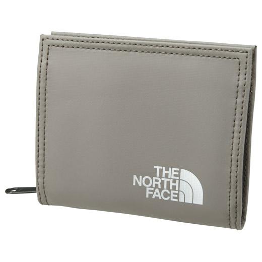 TheNorthFace(ノースフェイス) CHAFER FB NM81461
