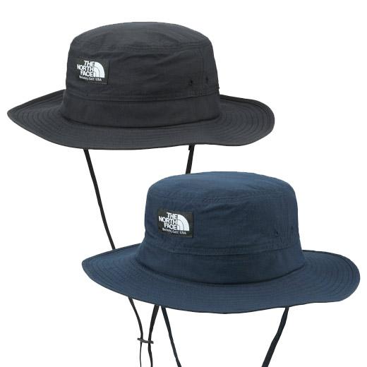 TheNorthFace(ノースフェイス) HORIZON HAT NN01707