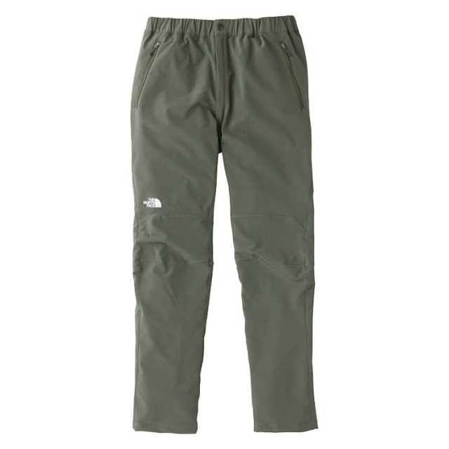 THENORTHFACE(ノースフェイス)ALPINE LIGHT PANT P NT52927