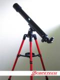 ラプトル60 天体望遠鏡セット