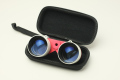 星座望遠鏡 双眼鏡セット