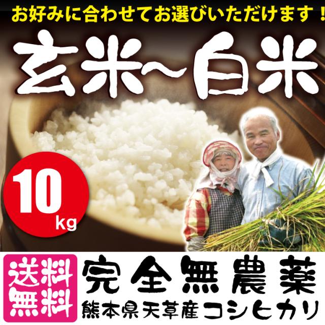 ましおのお米