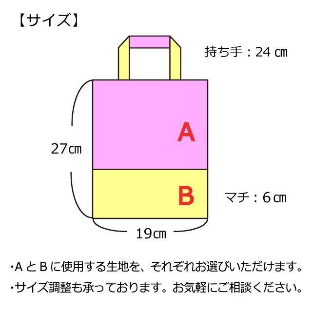 620ZZ4896up2.jpg