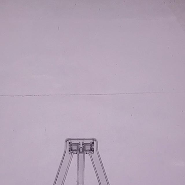 スペクトラム 543-1S-96