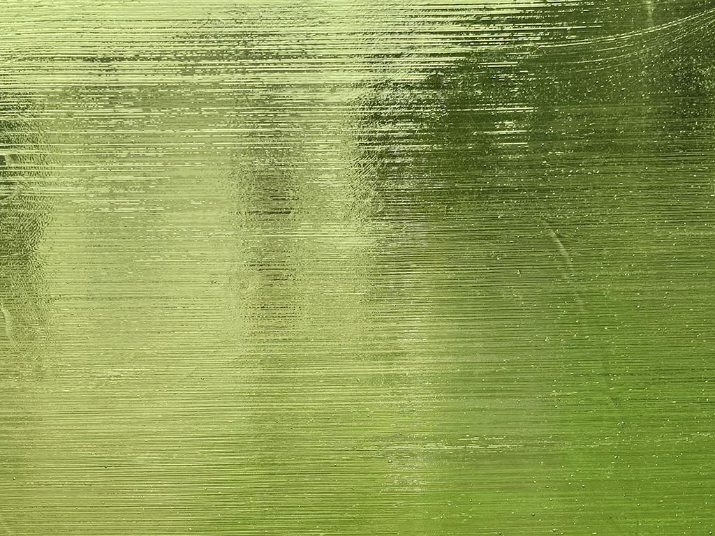 ウロボロス 70-7312-96 ライムグリーン 膨張係数96