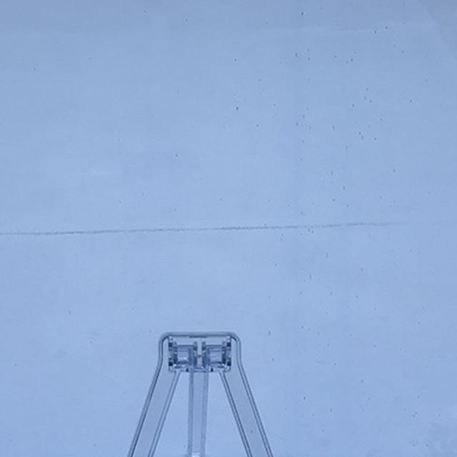 スペクトラム 130-8S-96