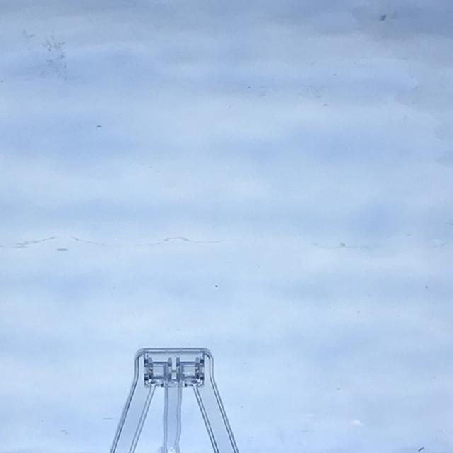 スペクトラム 130-8W-96