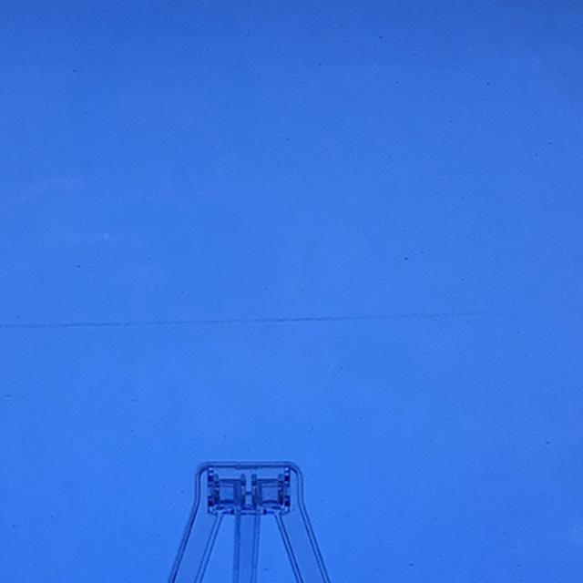 スペクトラム 132S-96