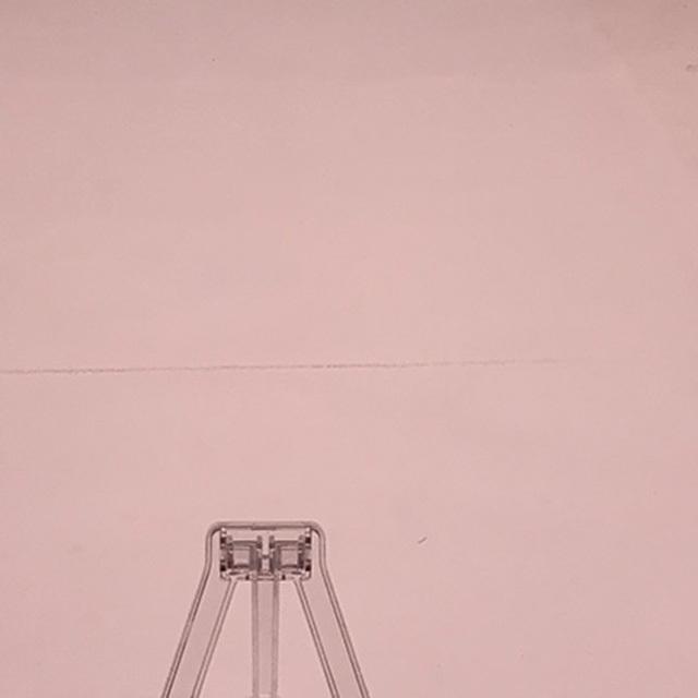 スペクトラム 140-8S-96