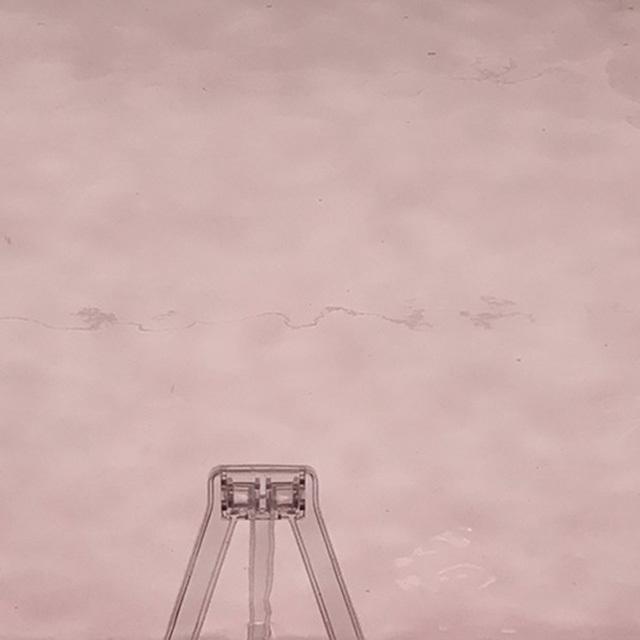 スペクトラム 140-8W-96