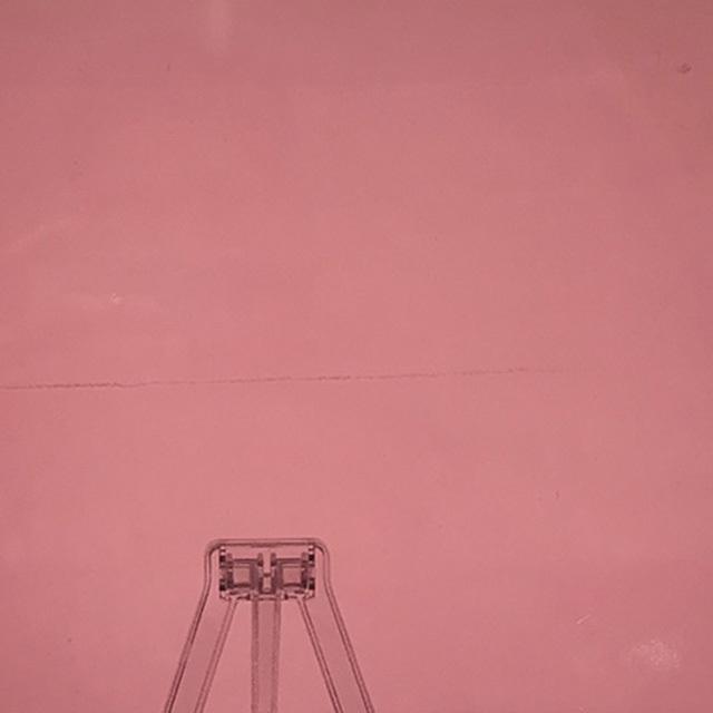 スペクトラム 142S-96