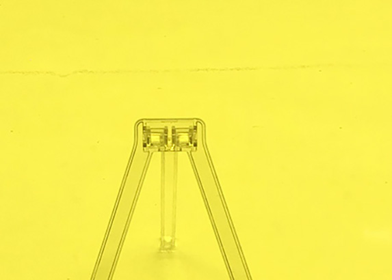 スペクトラム 161S-96