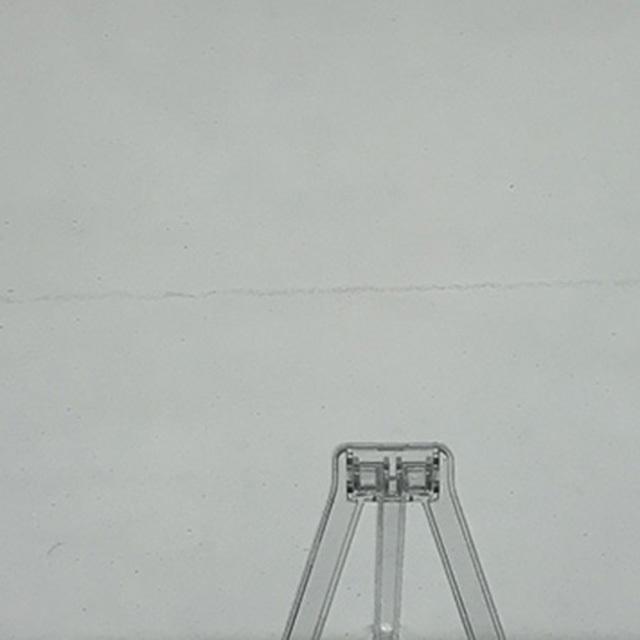 スペクトラム 180-8S-96