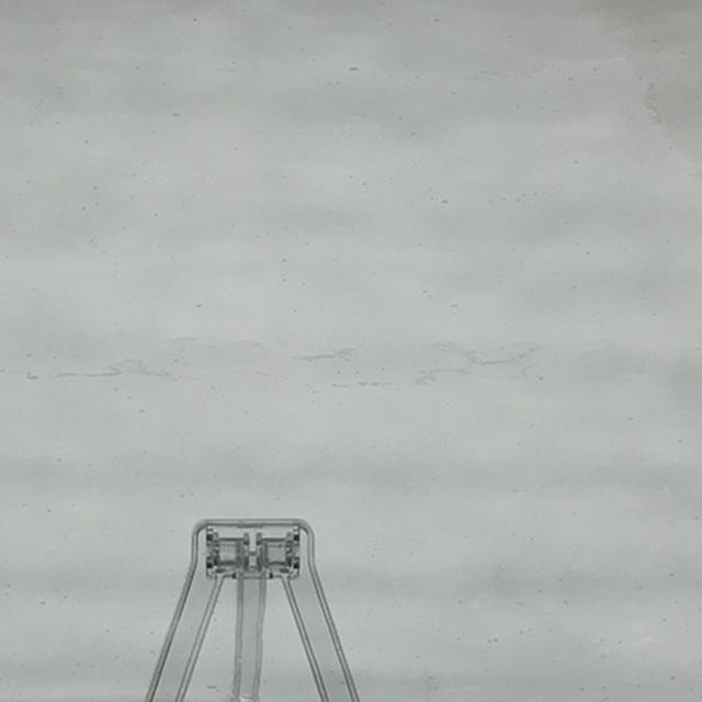 スペクトラム 180-8W-96