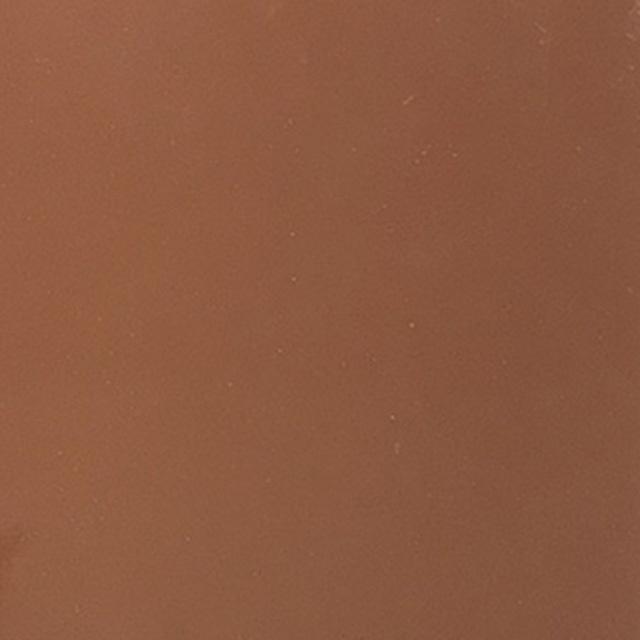 スペクトラム 211-74S-96