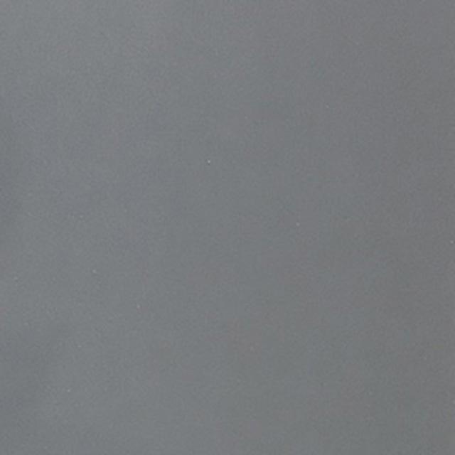スペクトラム 280-72S-96