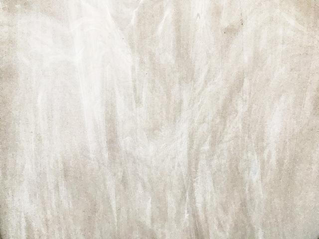ウィズマーク 51DDXXM ホワイトクリスタル