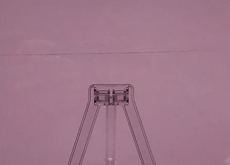 スペクトラム 534-2S-96