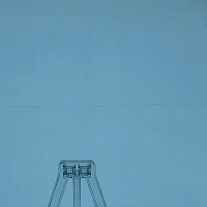 スペクトラム 538-2S-96