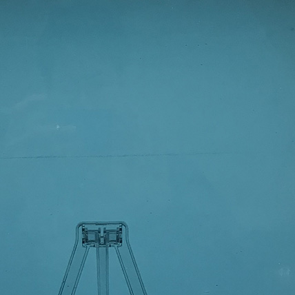 スペクトラム 538-4S-96