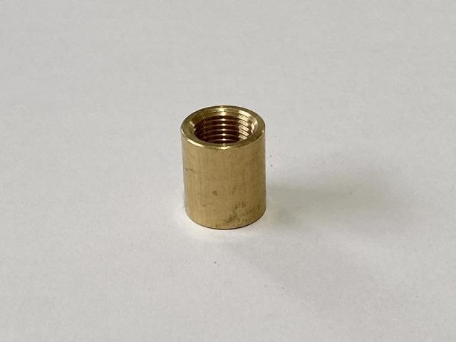 ツギテ 15mm 真鍮製【レターパック可】