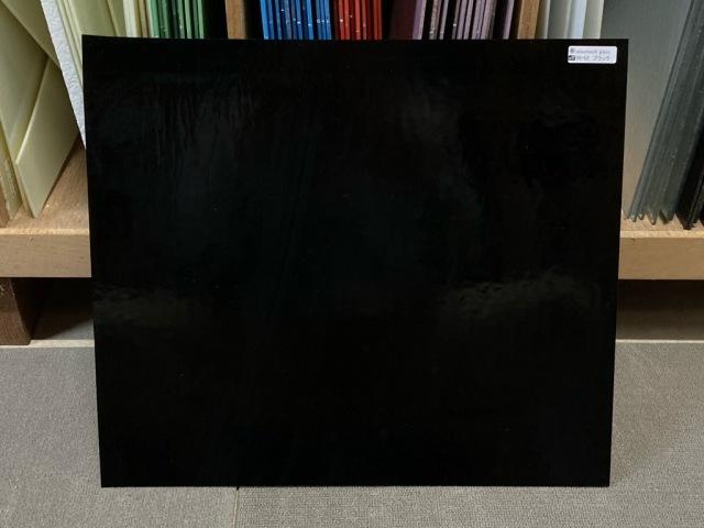 ウィズマーク 96-02 ブラック