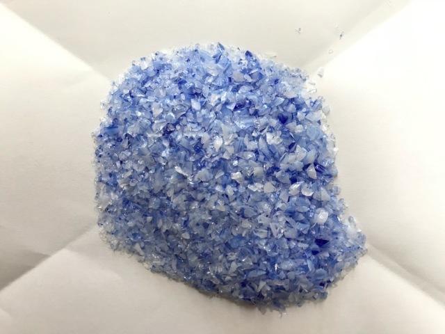 OGTウロボロス F3-4245-96(Cobalt Blue/White)100g 膨張係数96【レターパック可】