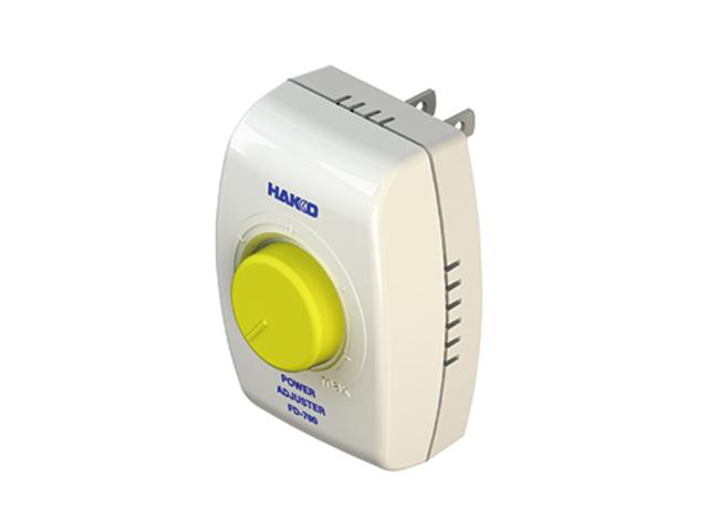 HAKKO FD-700 パワーコントローラー