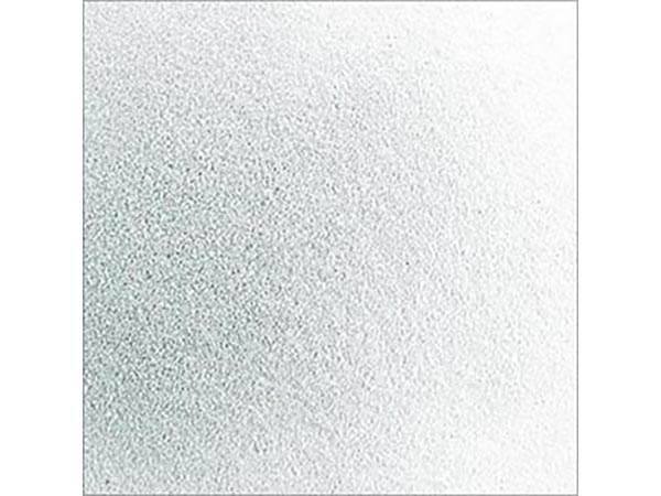 OGTウロボロス F1-00-96(Clear)100g 膨張係数96【レターパック可】