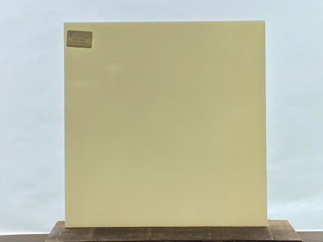 OGTスペクトラム 210-72S-96 膨張係数96