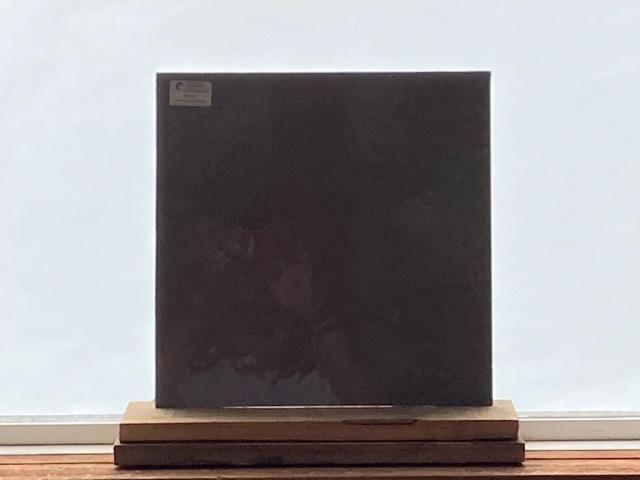 OGTスペクトラム 280-72S-96 膨張係数96
