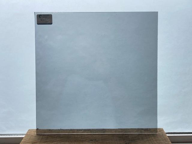 OGTスペクトラム 180-8S-96 膨張係数96