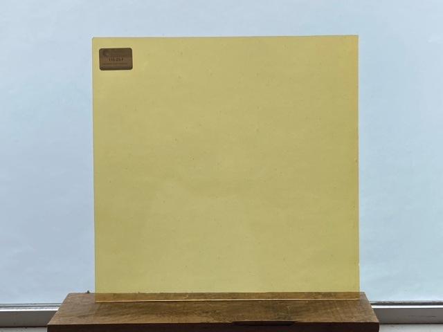 OGTスペクトラム 110-2S-96 膨張係数96