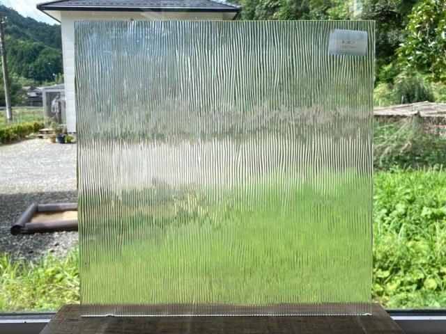 OGTスペクトラム 100C-96 膨張係数96
