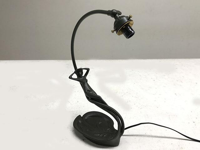 ランプベース STD-25