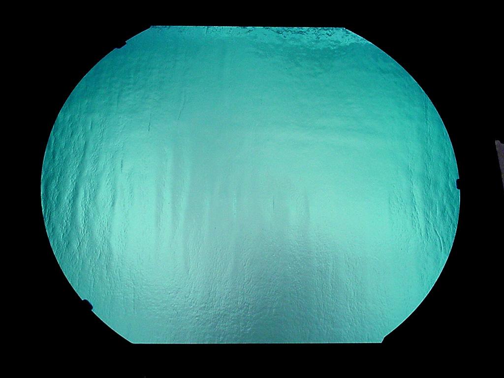 ダイクロシート レッド/シルバーブルー 膨張係数90