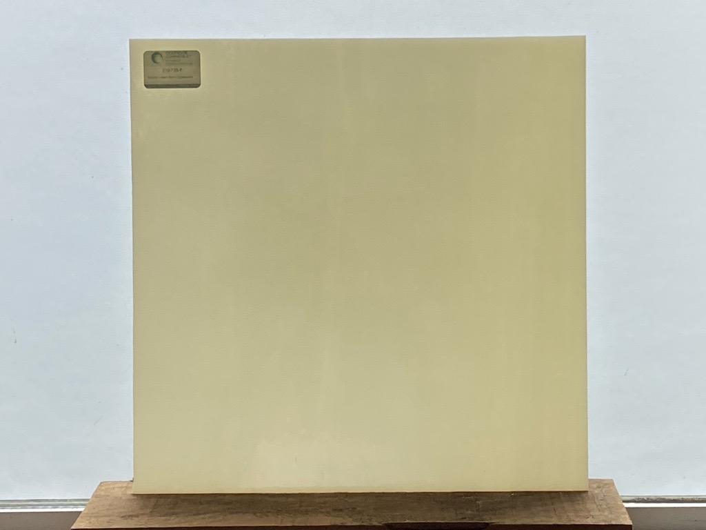 OGTスペクトラム 210-73S-96 膨張係数96