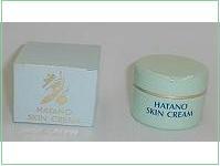 ハタノ・スキンクリーム 50g