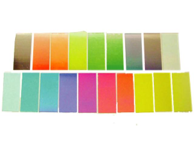 COE82,モレッティ,ダイクロ,キルン,窓ガラス,リサイクル,焼成,釜,並板,フロート,ガラス細工,キルン,工芸材料