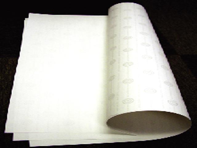 COE90,粘土,ブルズアイ,キルン,ウロボロ,スペ,焼成,釜,離型,型,くっつない,離型剤,90,ガラス細工,キルン,工芸,