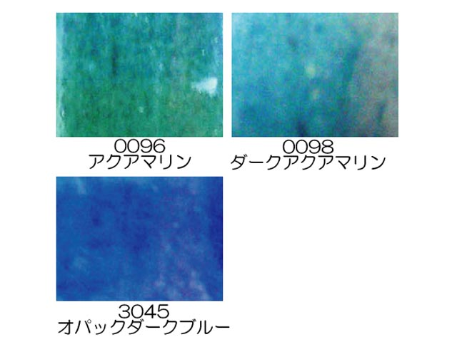 COE82.5,フロートガラス,フロート,窓ガラス,並板,OPTUL,オプツール,泡,エナメル,絵付け,色付け